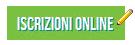 iscrizioni-online-pencil
