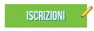 iscrizioni-green