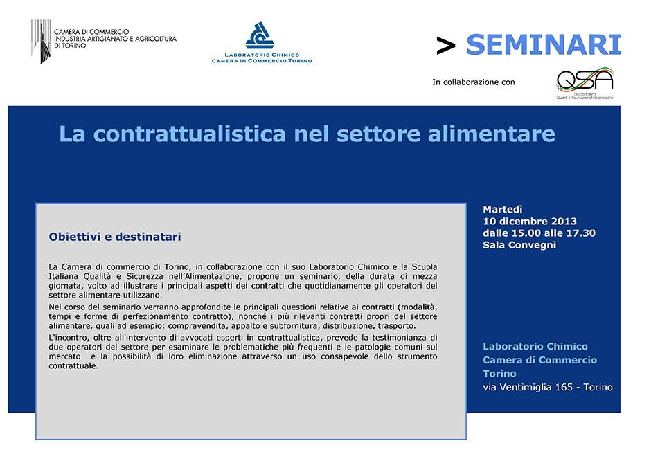 Contrattualistica-settore-agroalimentare-940