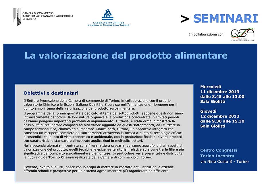 Seminari-Promozione-940