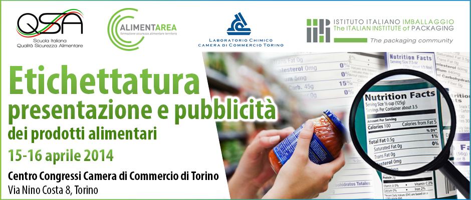 Etichettatura-2014-3b