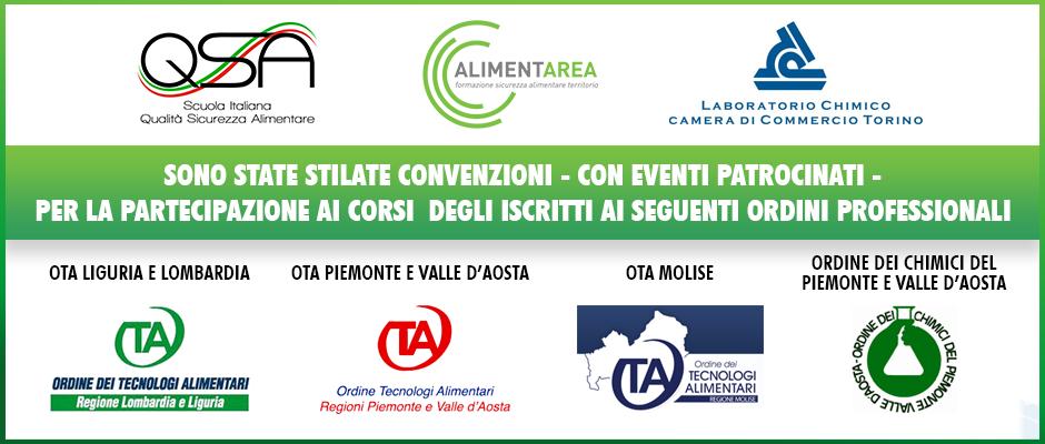 Alimentarea-convenzioni-2014