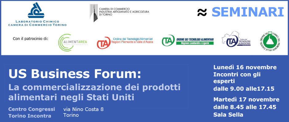 Business-forum-2015
