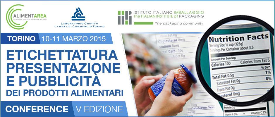 Etichettatura-2015