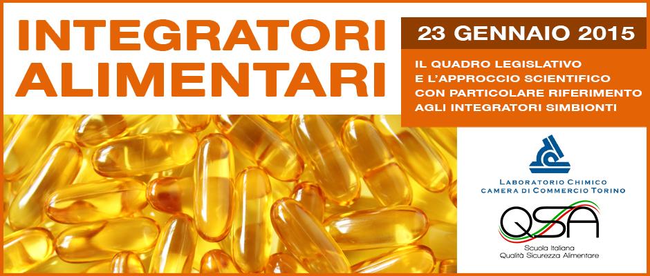 Integratori-2014-940-400