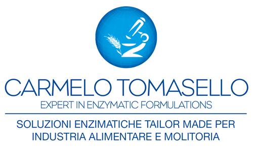 Tomasello-logo