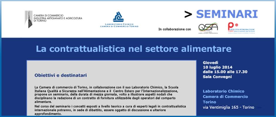 contrattulaistica-header-940-400