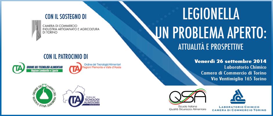 legionella-2014-940-400